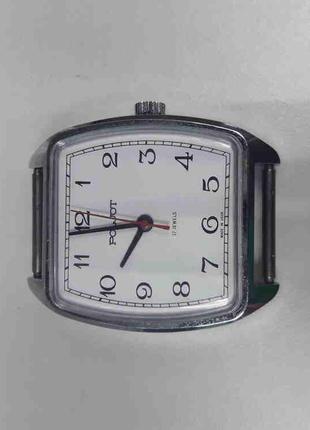 Наручные часы Б/У Poljot 17 jewels