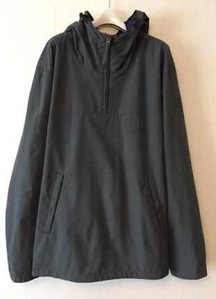 Анорак napapijri куртка