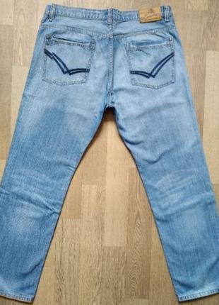Продаются джинсы Lerros W38 L32