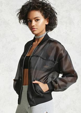 Bik bok ветровка, куртка,кофта, ветровка , блузка бомбер