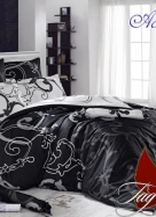 🎀🎁Комплект постельного белья ранфорс 100% хлопок
