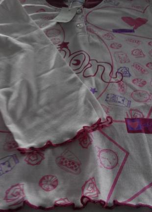 Пижама дитяча