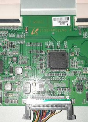 T-Con S100FAPC2LV0.3
