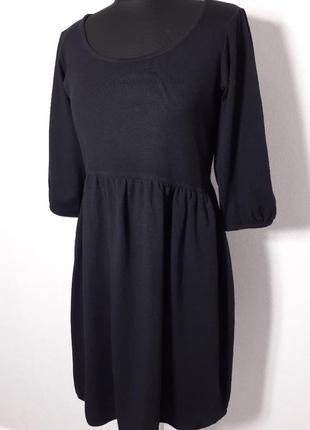 Платье bitte kai rand