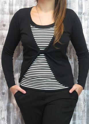 Кофта, джемпер 10 размер большой выбор одежды по доступным ценам