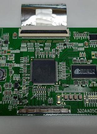 T-con 320AA05C2LV0.0