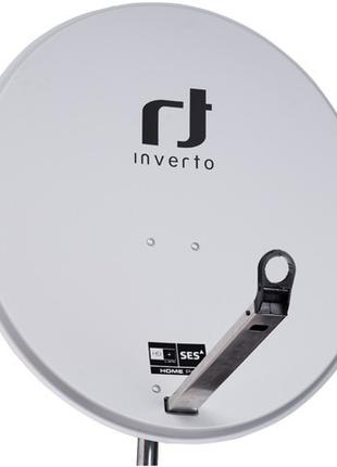 Спутниковая антенна Inverto Premium 90cm (тарелка)