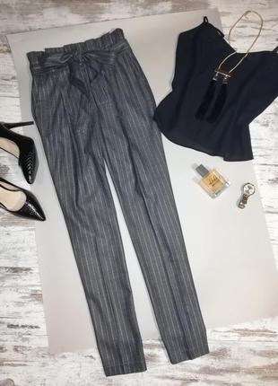 Брюки женские, стильные брюки