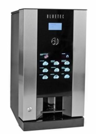 Кофейный автомат Coffeemar bluetec G-23