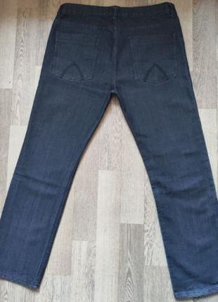 Мужские джинсы Denim Co размер 38 /32