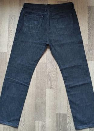 Мужские джинсы Burton Menswear 38 /30