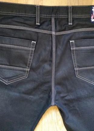 Мужские джинсы Rock Creek, размер 38 (40) /30