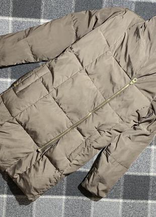 Женское пальто joules