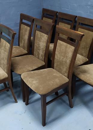 Качественная перетяжка и ремонт мягкой мебели любой сложности