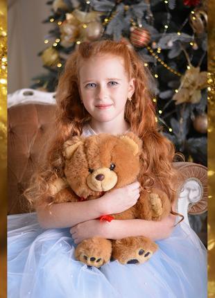 Чорна п'ятниця! Дитяча фотосесія+студія= лише 700грн!!! до 1.12
