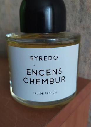 Духи. женская парфюмерия