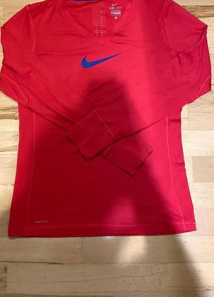 Термо Nike