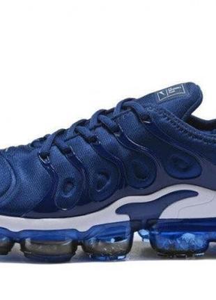 Nike air vapormax plus tn кроссовки найк кросівки чоловічі