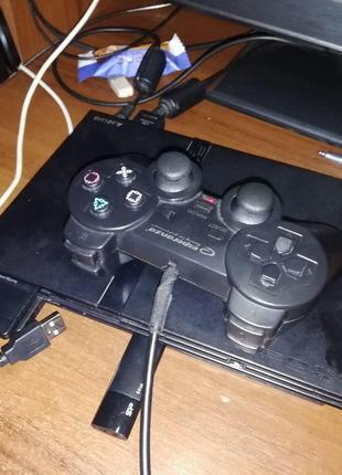 Sony playstation 2 free mc boot