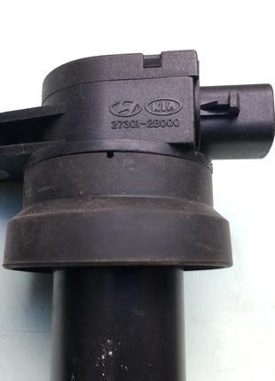 Катушка Зажигания Hyundai i30 27301-2B000