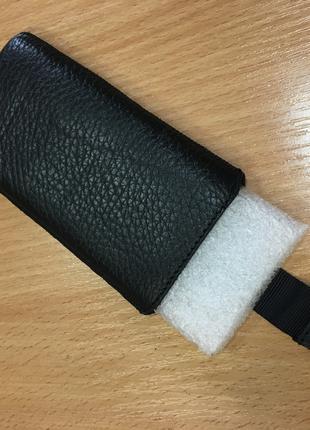 Чехол карман для HTC ONE V