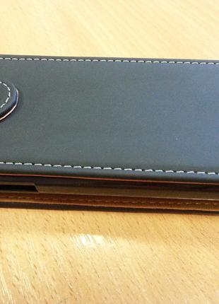 Чехол книжка для Lg E900