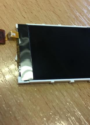 Дисплей для Nokia 2700, 2730, 3610f, 3610a, 5000, 5130, 5220, ...