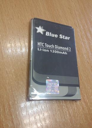 Аккумуляторная батарея HTC Diamond 2