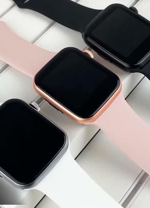 Смарт годинники Modfit (умные часы)