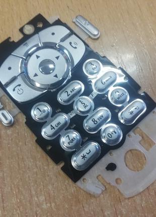 Клавиатура для Motorola V300