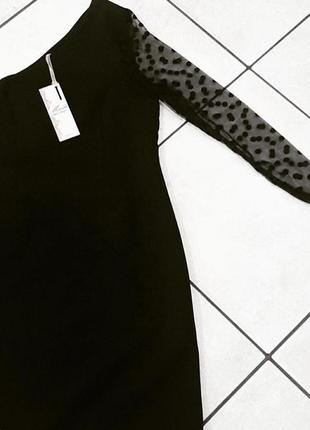 Вечернее платье на одно плечо mivite,made in italy