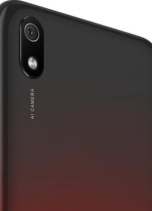 Xiaomi Redmi 7A 2/16, 2/32