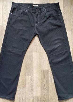 Джинсы Batistini Jeans, большой размер 44/32