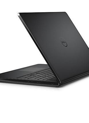 "Ноутбук Dell Inspiron 3552 Windows 10 15,6"" 8гб 4 ядра"