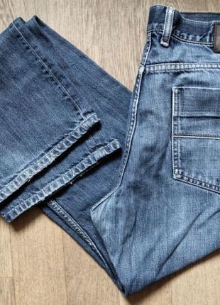 Мужские джинсы Hilfiger Mercer W38 L34