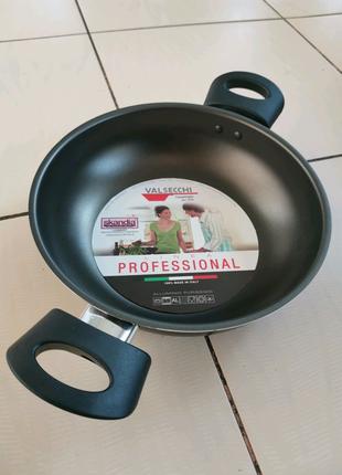 Итальянская сковорода