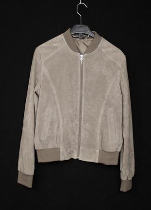 -15% sale!!! женская кожаная куртка