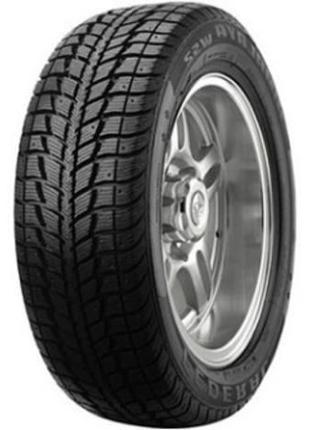 Зимняя шина Federal HIMALAYA WS2 185/65 R14 86T