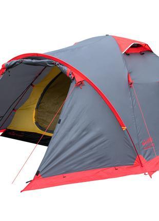 Палатка Tramp Mountain 3 TRT-023