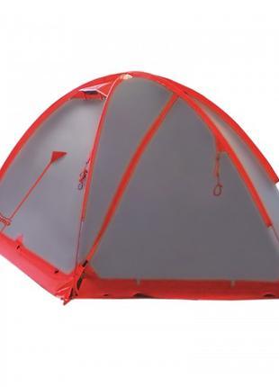 Палатка Tramp Rock 2 TRT-027