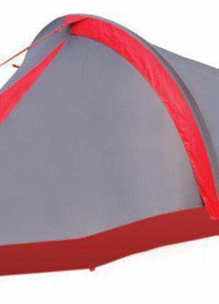 Палатка Tramp Bike 2 TRT-020