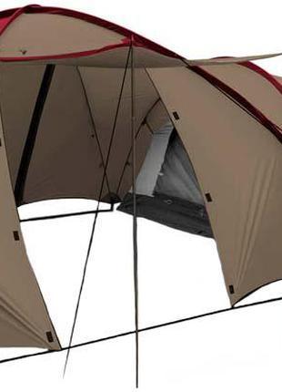Палатка туристическая Hannah SPIRIT