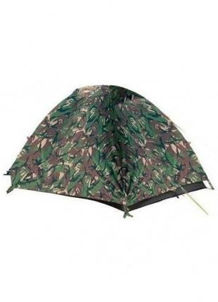 Палатка Tramp Hunter