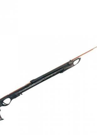 Ружьё-арбалет для подводной охоты Salvimar Voodoo Rail 85 см