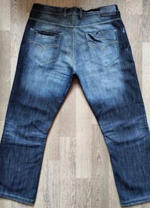 Мужские джинсы Burton 38/30