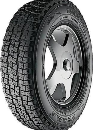 Всесезонная шина Кама И-520 Пилигрим 235/75 R15 105Q