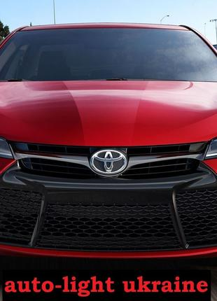 Стекло для фар Toyota