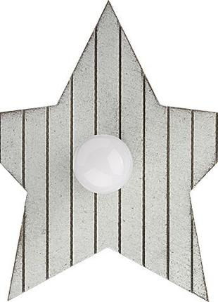 Светильник детский Nowodvorski TOY-STAR 9376