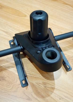 Мультиблок механизм для компьютерного кресла 200-200мм.