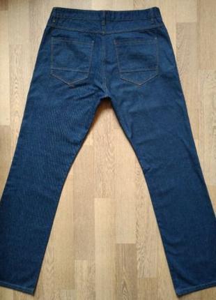 Винтажные джинсы Next Boot 38/36